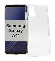 billigamobilskydd.seTPU Skal Samsung Galaxy A41