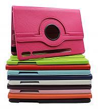 billigamobilskydd.se360 Fodral Samsung Galaxy Tab S7 11.0 (T870/T875)