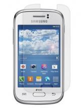 billigamobilskydd.se6-Pack Skärmskydd Samsung Galaxy Young 2 (SM-G130H)