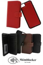 billigamobilskydd.seSkimblocker XL Magnet Wallet iPhone 6/6s