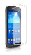 billigamobilskydd.seSamsung Galaxy S4 Active skärmskydd