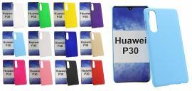 billigamobilskydd.seHardcase Huawei P30