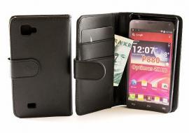 billigamobilskydd.sePlånboksfodral LG Optimus 4X HD