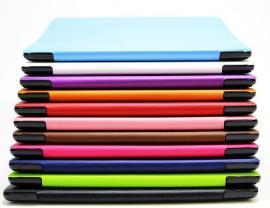 billigamobilskydd.seCover Case Lenovo TAB 2 A10-30 ZA0C