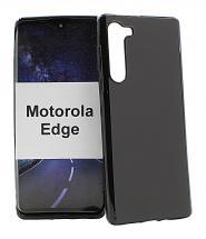 billigamobilskydd.seTPU skal Motorola Edge