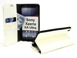 billigamobilskydd.seStandcase Wallet Sony Xperia XA Ultra (F3211)