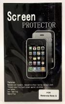 billigamobilskydd.seSkärmskydd Motorola Moto G (XT1032)