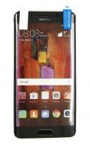 billigamobilskydd.seFull Screen Skärmskydd Huawei Mate 9 Pro