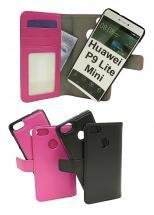 billigamobilskydd.seMagnet Wallet Huawei P9 Lite Mini