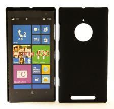 billigamobilskydd.seHardcase skal Nokia Lumia 830