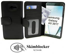 CoverInSkimblocker Samsung Galaxy A5 2017 (A520F)