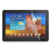 billigamobilskydd.seSkärmskydd Samsung Galaxy Tab E 9.6 (T560 / T561)