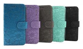 billigamobilskydd.seFlower Standcase Wallet iPhone 12 Pro Max (6.7)
