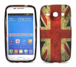 billigamobilskydd.seTPU skal Samsung Galaxy Core Plus (G3500)