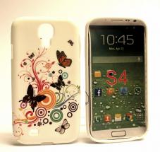 billigamobilskydd.seSkal Samsung Galaxy S4 (i9500,i9505,i9506)