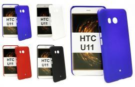 billigamobilskydd.seHardcase HTC U11