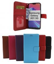 billigamobilskydd.seNew Standcase Wallet Samsung Galaxy A51 5G (A516B/DS)