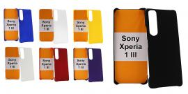 billigamobilskydd.seHardcase Sony Xperia 1 III (XQ-BC52)