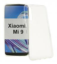 billigamobilskydd.seTPU skal Xiaomi Mi 9