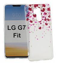billigamobilskydd.seDesignskal TPU LG G7 Fit (LMQ850)