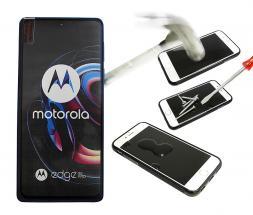 billigamobilskydd.seFull Frame Glas skydd Motorola Edge 20 Pro