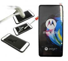 billigamobilskydd.seFull Frame Glas skydd Motorola Edge 20