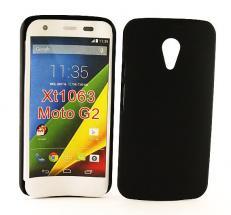 billigamobilskydd.seHardcase skal Motorola Moto G2 (XT1068)