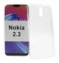 billigamobilskydd.seTPU skal Nokia 2.3
