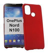 billigamobilskydd.seHardcase OnePlus Nord N100