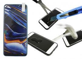 billigamobilskydd.seHärdat Glas Realme 7 Pro