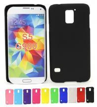 billigamobilskydd.seHardcase Samsung Galaxy S5 / S5 Neo (G900F / G903F)