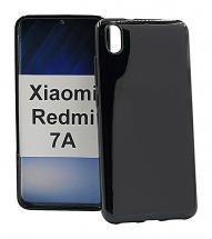 billigamobilskydd.seTPU skal Xiaomi Redmi 7A