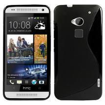 billigamobilskydd.seS-Line skal HTC One Max (T6)