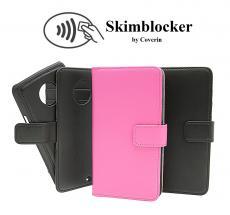 billigamobilskydd.seSkimblocker Magnet Wallet Moto X4 / Moto X (4th gen)