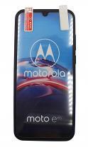 billigamobilskydd.seSkärmskydd Motorola Moto E6s