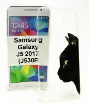 billigamobilskydd.seDesignskal TPU Samsung Galaxy J5 2017 (J530FD)