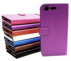 billigamobilskydd.seStandcase Wallet Sony Xperia XZ Premium (G8141)