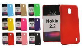 billigamobilskydd.seHardcase Nokia 2.2
