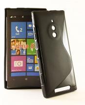 billigamobilskydd.seS-Line skal Nokia Lumia 830