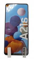 billigamobilskydd.seSkärmskydd Samsung Galaxy A21s (A217F/DS)