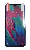billigamobilskydd.seSkärmskydd Samsung Galaxy A40 (A405FN/DS)