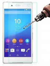 billigamobilskydd.seSkärmskydd av härdat glas Sony Xperia Z5 Compact (E5823)