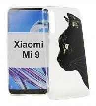 billigamobilskydd.seDesignskal TPU Xiaomi Mi 9