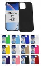 billigamobilskydd.seHardcase iPhone 12 (6.1)
