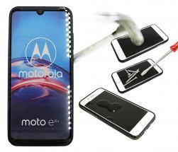 billigamobilskydd.seFull Frame Glas skydd Motorola Moto E6s