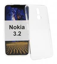 billigamobilskydd.seTPU skal Nokia 3.2