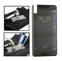 billigamobilskydd.seHärdat Glas Nokia 6