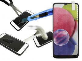 billigamobilskydd.seHärdat Glas Samsung Galaxy A03s (SM-A037G)