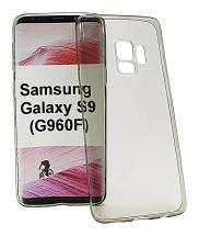 billigamobilskydd.seUltra Thin TPU skal Samsung Galaxy S9 (G960F)
