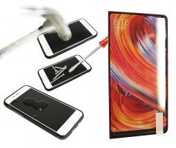billigamobilskydd.seHärdat glas Xiaomi Mi Mix 2